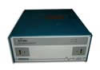 Spirent/TAS/Netcom DLS400HN (Refurbished)