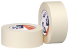 Premium grade, Natural crepe, High Adhesion, Rubber-based adhesive, Clean removal in hot or cold environments -- CP 99