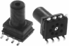Ported Ultra-small Absolute Pressure Sensor - SM6842 Series