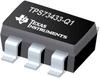 TPS73433-Q1 Automotive Catalog Single Output LDO, 250mA, Fixed 3.3V, Low Quiescent Current, Low Noise, High PSRR -- TPS73433TDDCRQ1 -Image