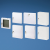 Enclosures : Wireless Enclosures -- PZWIFIER