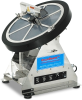 Cyclograph Deluxe Centrifugal Chromotography Device - Image