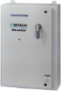ISA-Series Mid-Frequency Inverter -- ISA-4000CR - Image