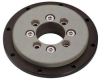 iglide® Ring Bearing -- Series 02