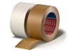 High Performance Paper Carton Sealing Tape -- 4313 PV0