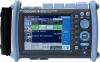 1G/10G Ethernet Multi Field Tester -- AQ1300 Series - Image