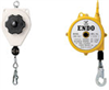 Spring Retractor & Torque Reels -- ER 3B - Image
