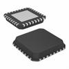 Linear - Amplifiers - Instrumentation, OP Amps, Buffer Amps -- EL5423CL-T7-ND -Image