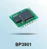 Ultra-compact Seiesmic Detection Sensor -- BP3901 - Image