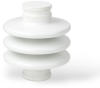 Electrostatic Precipitators and Insulators -- Durapure™ -- View Larger Image