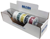 Cables, Wires - Single Conductors -- BEL2001-ND