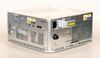 Daihen Power Supplies -- AMN-50H-V