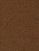 Good Omen Fabric -- 4134/05 - Image