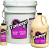 Titebond II Fluorescent Wood Glue -- 2318