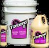 Titebond II Fluorescent Wood Glue -- 2316