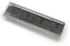 Eight Character 5 mm Smart Alphanumeric Display -- HDSP-2530