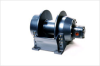 Pullmaster - Free Fall Winches/Hoists - Model M25 - Image