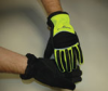 Shelby Xtrication Gloves -- sf-19-821-453