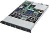 1U Server -- ASA1145-X2O-S2-R - Image
