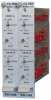 Low Pass Filter -- Model 710 - Image