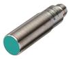 Inductive Sensor -- NCB5-18GM60-B3B-V1