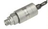 Heavy Industrial Pressure Transducer -- P700