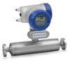 Mass Flowmeter -- OPTIMASS 1000