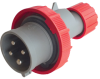 EPIC® Pin & Sleeve Connector -- 710124 -Image