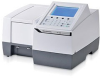 UV-Vis Spectrophotometer -- UV-1280 - Image