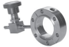 CF Double-Sided Special Purpose Flange -- View Larger Image