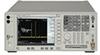 3 Hz to 44 GHz, Spectrum Analyzer -- Keysight Agilent HP E4446A