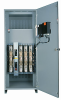 Automatic Transfer Switch -- CTE Series
