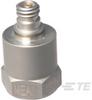 AC Response Plug & Play Accelerometer -- 7105A