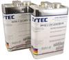 Cytec CONATHANE UF-3 Polyurethane Encapsulant 1 gal Kit -- UF-3 GAL KIT