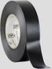 Electrical tape black|Electrical tape 3313460|Vinyl Tape L261013