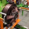 Single Wire Bead Winding Systems -- SWS-6000HST -- View Larger Image