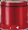 Stack light solid light element -- VAZ-LAMP-70MM-RD - Image