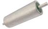 Metal Cased Tilt Switch -- CM2020-0 - Image