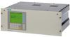 Extractive Gas Analyzer -- OXYMAT 61 -Image