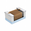 Fixed Inductors -- 2035-0402HS-100EGTSCT-ND - Image