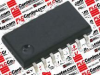 TEXAS INSTRUMENTS SEMI SN74LV221ANSRE4 ( PRICE/EA (MIN PURCH= 2000) IC, MONO MULTIVIBRATOR, 8.2NS, SOP-16; MULTIVIBRATOR TYPE:MONOSTABLE; OUTPUT CURRENT:12MA; PROPAGATION DELAY:8.2NS; LOGIC C ) -Image