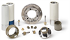 Ceramic Can Tooling Components