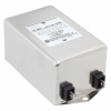 Power Line Filter Modules -- 6609973-4-ND -Image