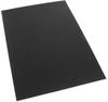 Foam -- 1067-LS-2506/PSA-5