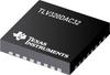 TLV320DAC32