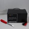 HPX150 Sealed Lead-Acid Battery Charger