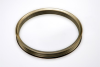 Metal Seals -- Delta - Image