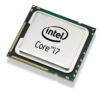 Intel Core i7 920 Processor AT80601000741AA - 2.66GHz, 8MB L -- AT80601000741AA