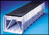 Filter Media -- Leopold® Engineered Filter Media® Anthracite