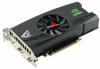 GTX560 Series Video Card -- VN5605XDG2